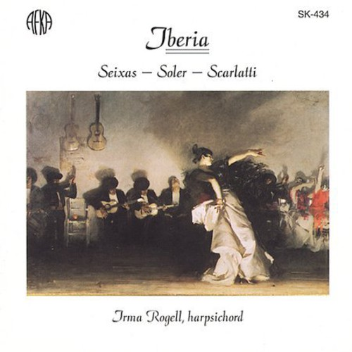 C minor Sonata /  A minor Sonata /  B minor Sonata