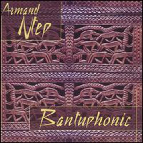 Bantuphonic