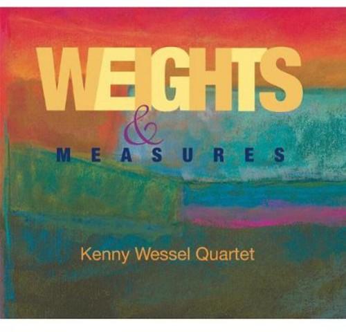 Weights & Measures