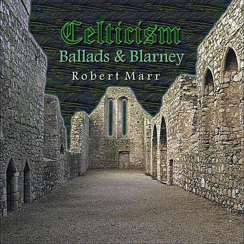 Celticism