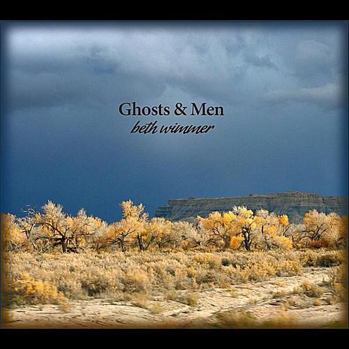 Ghosts & Men