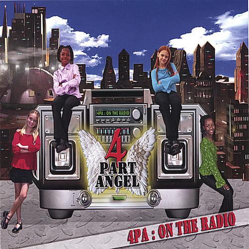 4Pa: On the Radio