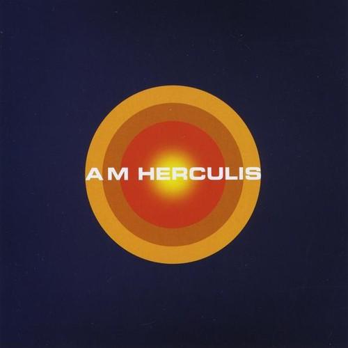 M Herculis