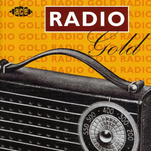 Radio Gold /  Various [Import]