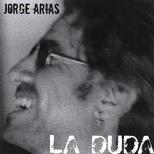 La Duda