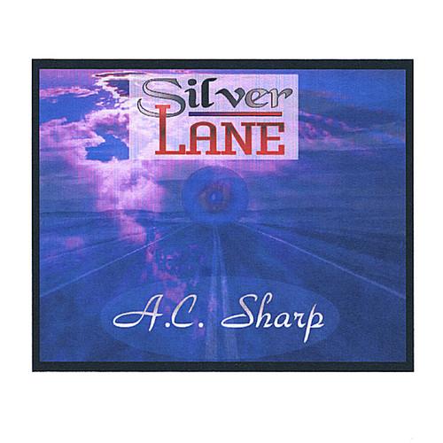 Silver Lane