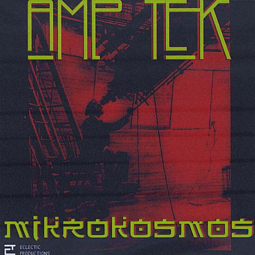 Mikrokosmos