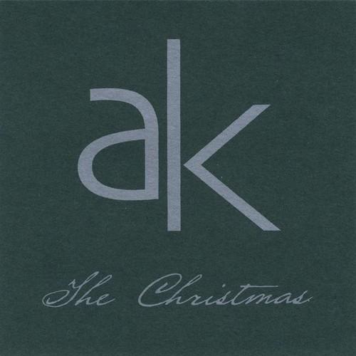 Ak the Christmas