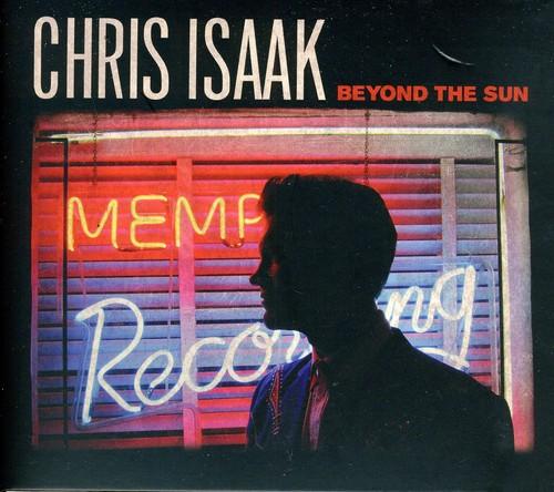 Beyond the Sun [Import]