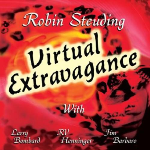 Virtual Extravagance