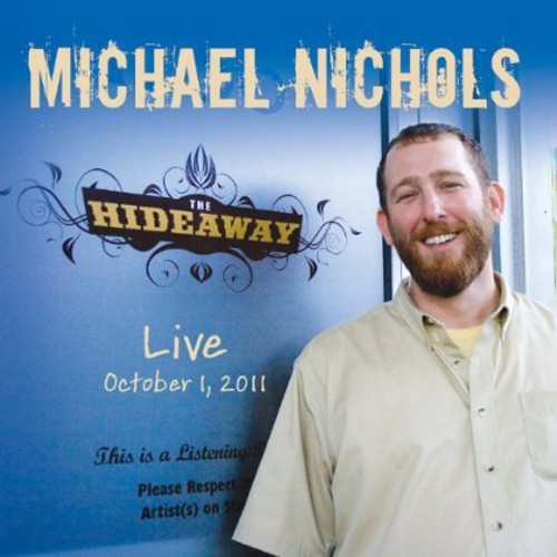 Live October 1st 2011