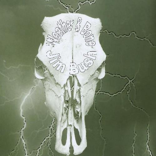 Weather & Bone
