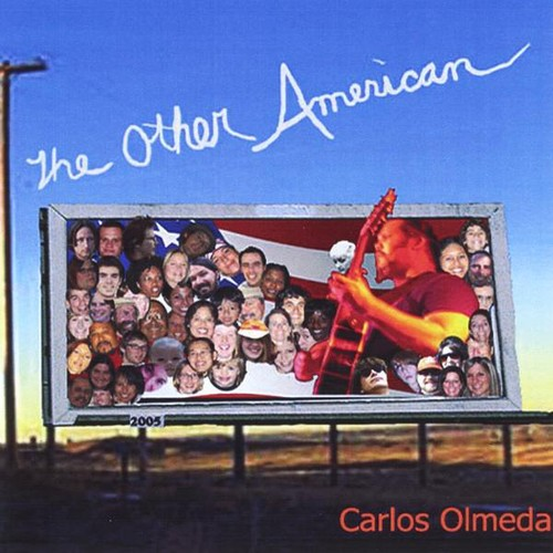Other American