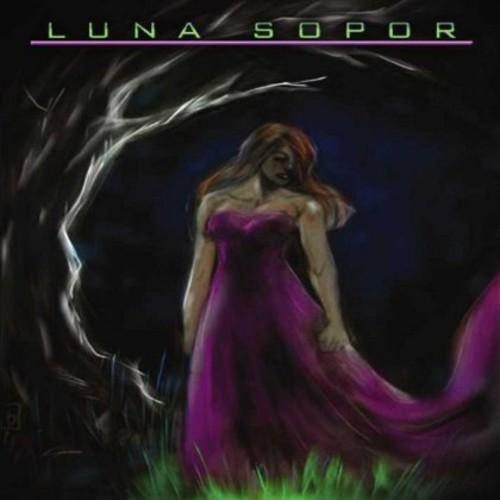 Luna Sopor