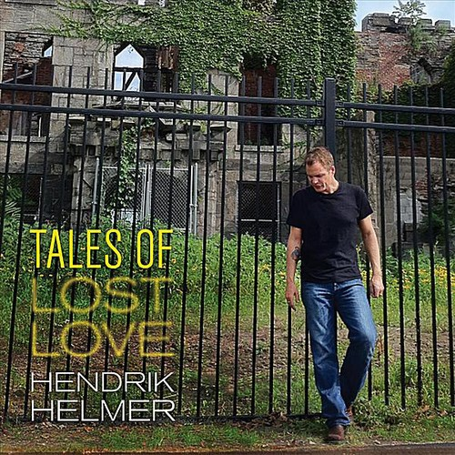 Tales of Lost Love