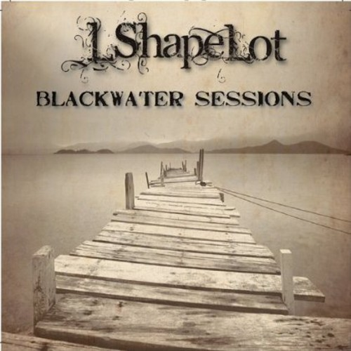 Blackwater Sessions
