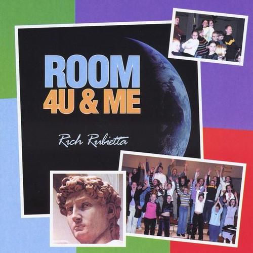 Room 4U & Me