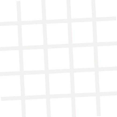 Shrapnel Maestro [Import]