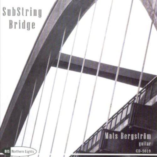 Substr Bridge