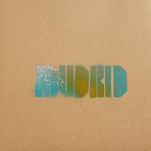 Muddy Blues [Import]