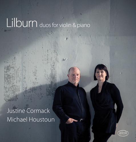 Duos for Violin & Piano