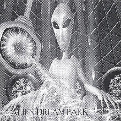 Alien Dream Park