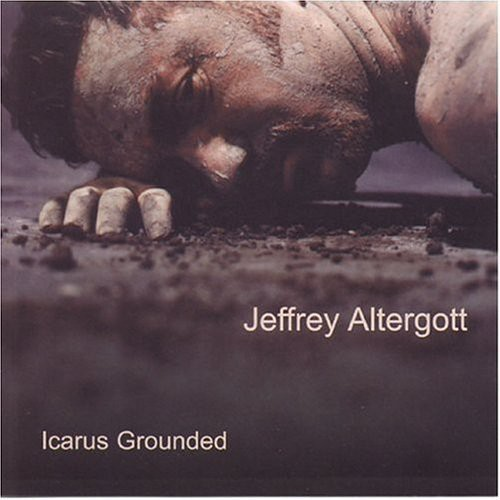 Icarus Grounded