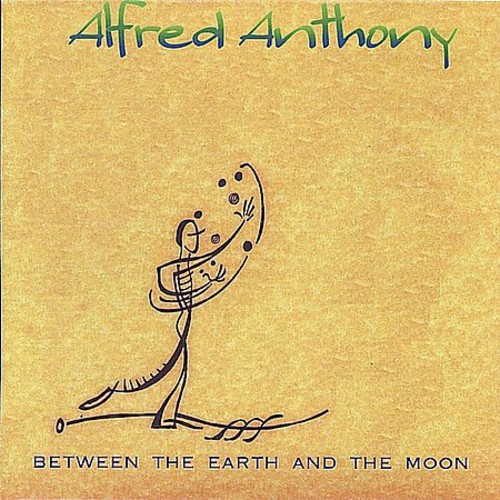 Between The Earth And The Moon