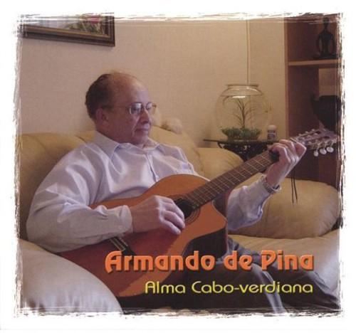 Alma Cabo-Verdiana