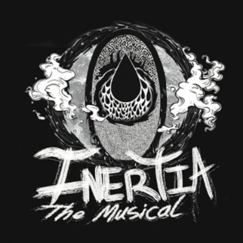 Inertia: The Musical (Original Soundtrack)