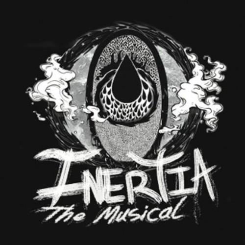 Inertia: The Musical (Original Soundtrack)