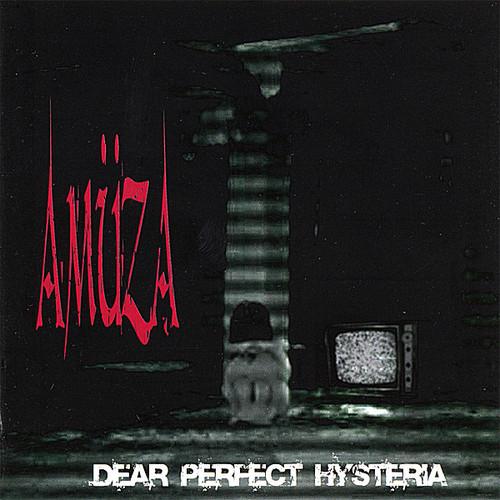 Dear Perfect Hysteria