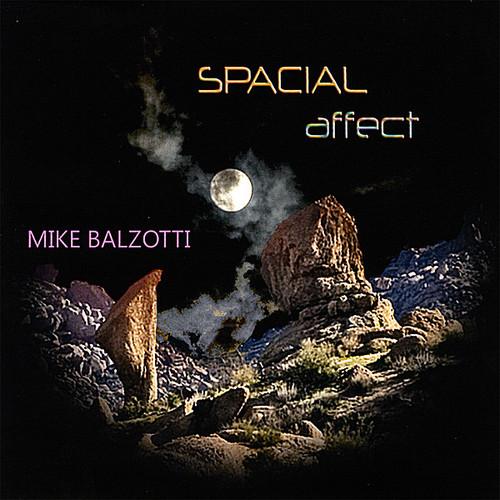 Spacial Affect