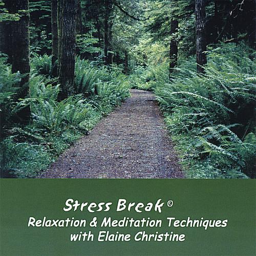 Stress Break