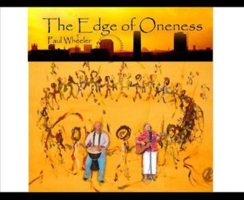 Edge of Oneness