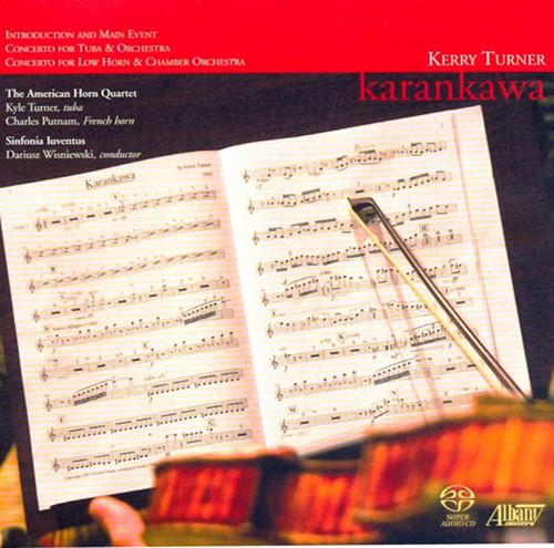 Karankawa
