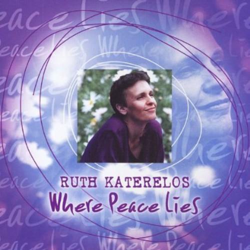 Where Peace Lies
