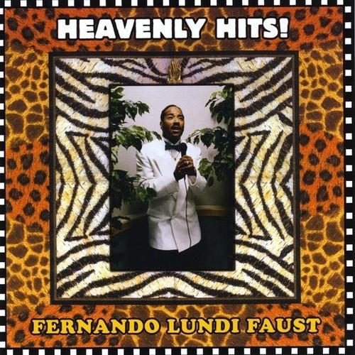 Heavenly Hits