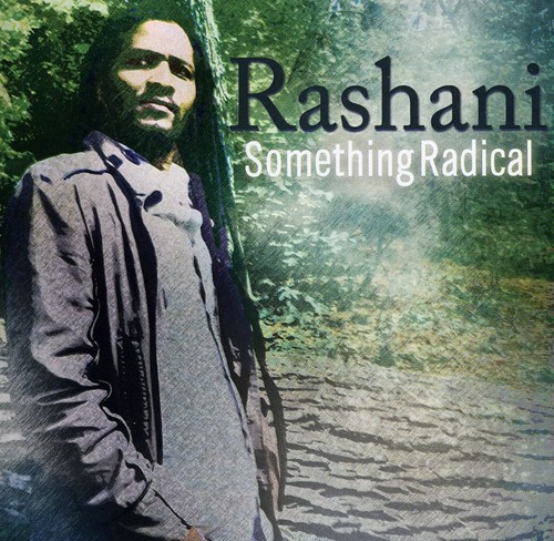 Something Radical