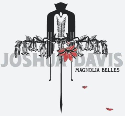 Magnolia Belles