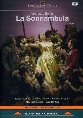 Sonnambula