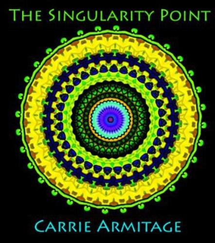 Singularity Point