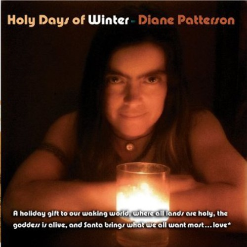 Holy Days of Winter