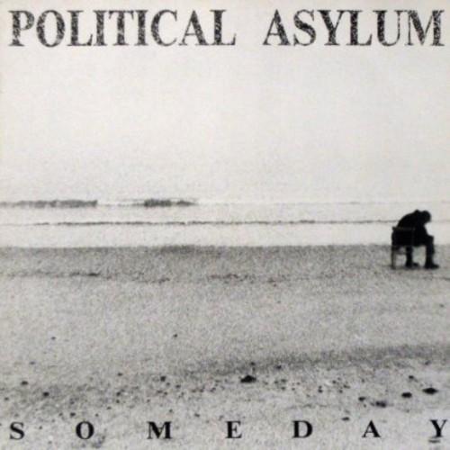 Someday [Import]