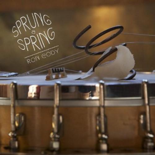 Sprung a Spring