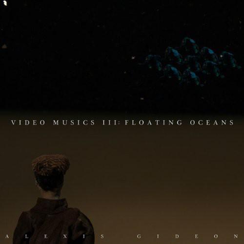 Video Musics 3: Floating Oceans [Import]