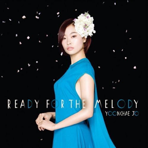 Ready for the Melody [Import]