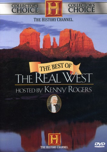 The Best of the Real West