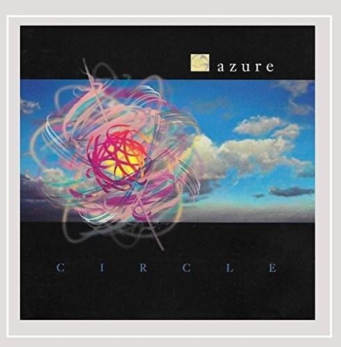 Azure Circle