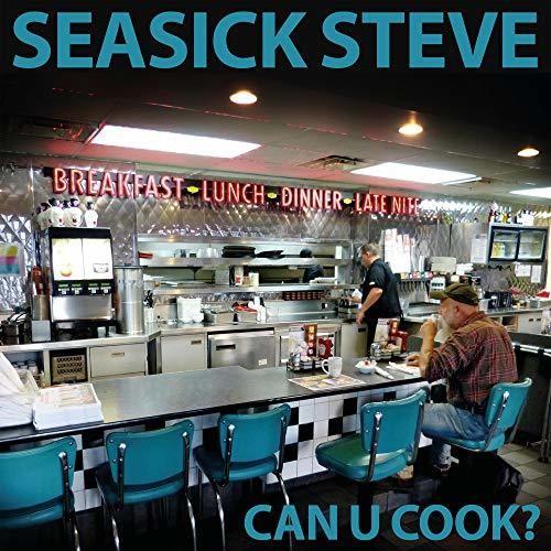 Can U Cook [Explicit Content]
